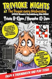 Trivioke Poster.jpg