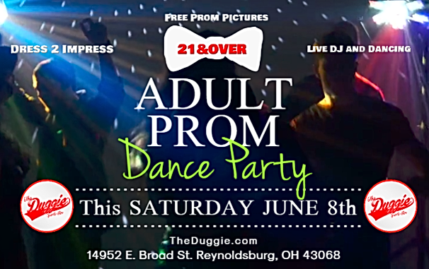 Adult Prom Duggie.png