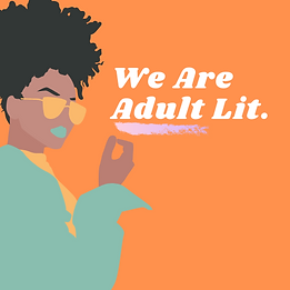 We Are Adult Lit.-4.png