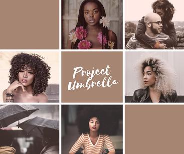 Project Umbrella