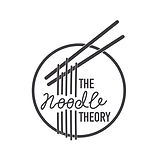 The Noodle Theory - Black.jpg