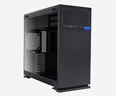 Desktop Tower.jpg