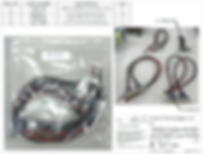 Cable kit.png