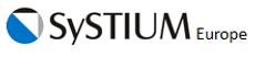 Systium Logo1.png