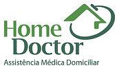 home%20doctor_edited.jpg