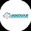 Innovar.png