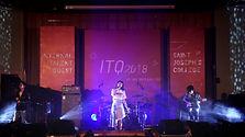 itq_1.3.1.jpg