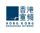 hkbn-logo.png