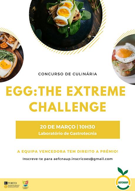 Concurso_Culinária_-_Cartaz_Principal_(1