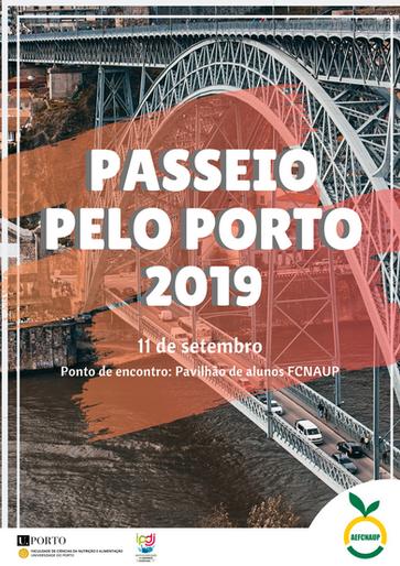 _Passeio pelo Porto 2019 .png