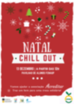 Cartaz Natal Chill Out 2018.png