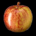 maçã 1.png