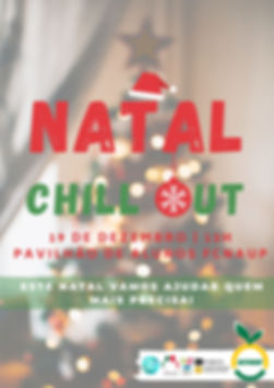 Natal Chill Out (11).jpg