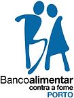 Logo_BA_PORTO-01.png