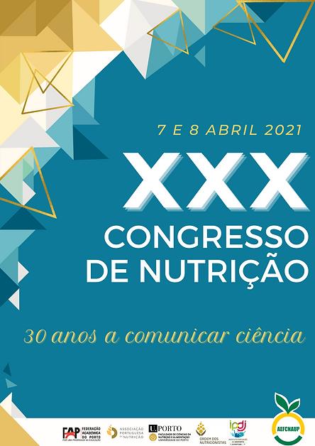Congresso - cartaz-2.png
