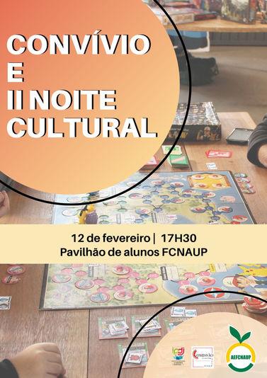 Convívio_2020_-_cartaz_principal.jpg