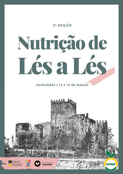 Nutrição de Lés a Lés (7).jpg
