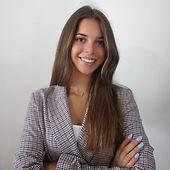 15. Marta Gaspar.jpeg
