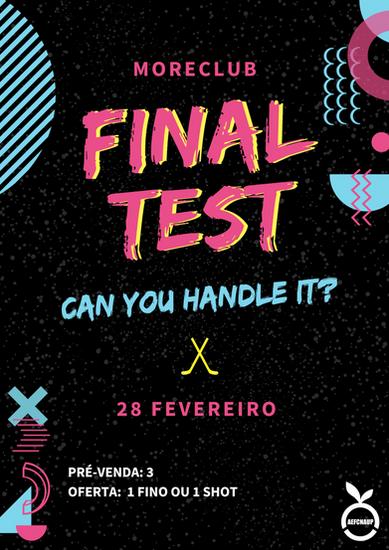 Cartaz - FINAL TEST.png