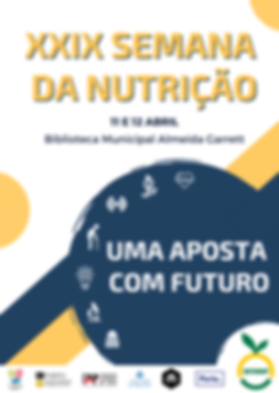 Cartaz_Principal_-_XXIX_Semana_da_Nutriç