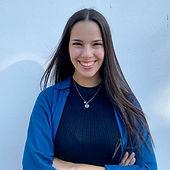 1. Ana Raquel Branco.jpg
