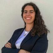 17. Francisca Gomes invertida.jpeg