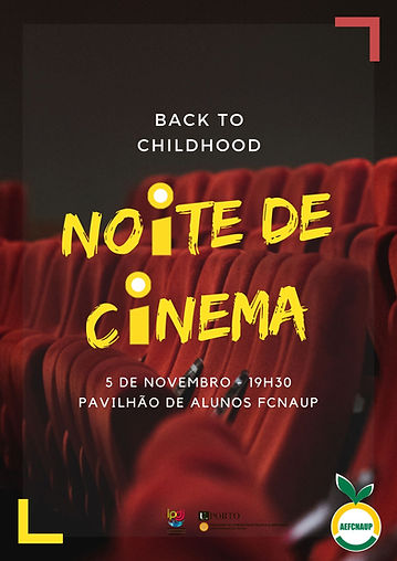 Noite de Cinema - Cartaz (1).jpg