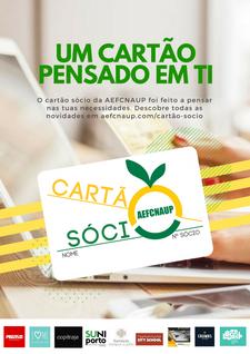 Cartão_de_Sócio_-_Cartaz_Principal_.png