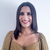 13. Maria Silva.jpg