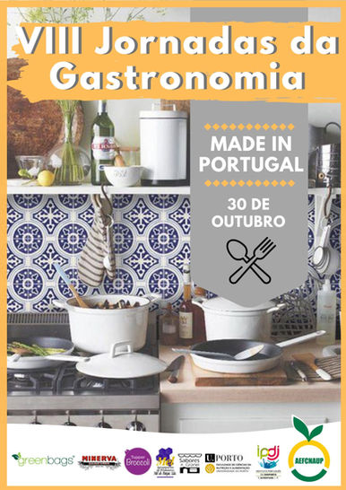 Jornadas da Gastronomia (17).jpg