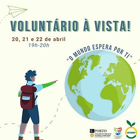 Voluntário à Vista-Instagram.png