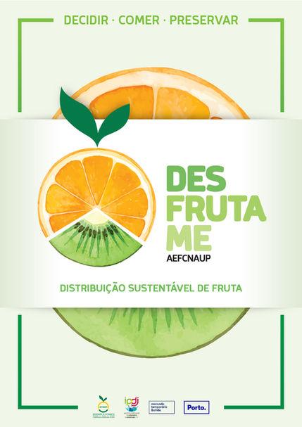 cartaz DESFRUTA-ME -programa- .jpg