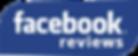 facebookpng.png