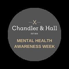 C& H MENTAL HEALTH AWARENESS WEEK 2021-1