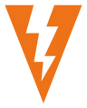 TVR-V-icon.png