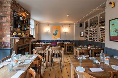 the richmond arms-1.jpg