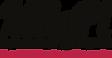 magpi logo.png