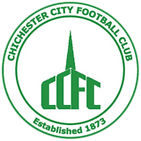Chichester_City_F.C._logo.png