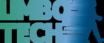 311-LimboTech-logo-FINAL.png