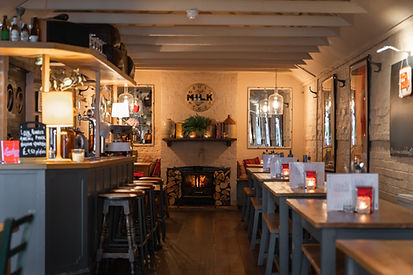 the richmond arms-33.jpg