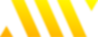 AW Final Logos_Yellow - no padding.png