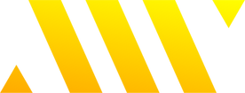 Andy Whiting Logo