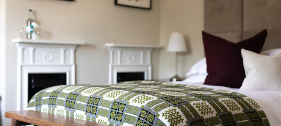 Bed and Breakfast accommodation near Chichester