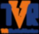 TVR-logo-colour.png