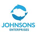 Johnsons-Enterprises-Logo.png