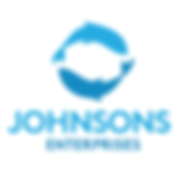 Johnsons-Enterprises-Logo.png