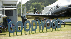 Goodwood Areodrome