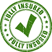 full-insured-stamp.png