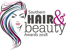 southern hair awards 2018 logo.jpg