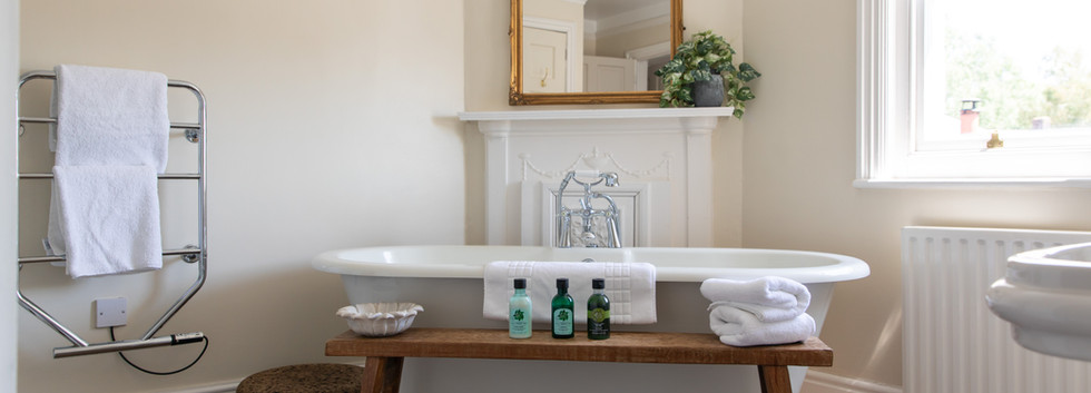 B&B Accommodation in West Sussex